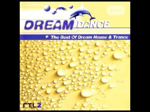 Dream Dance 7 (CD2)
