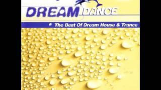 Dream Dance 7 (CD2)
