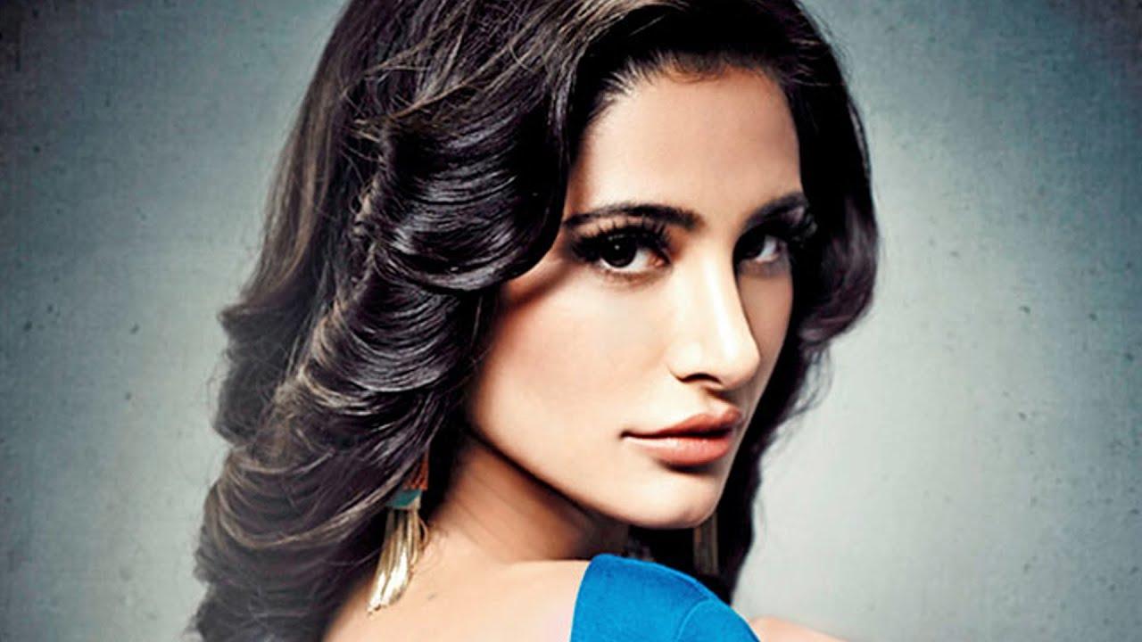 Indische Schauspielerin kajalarwal Sex