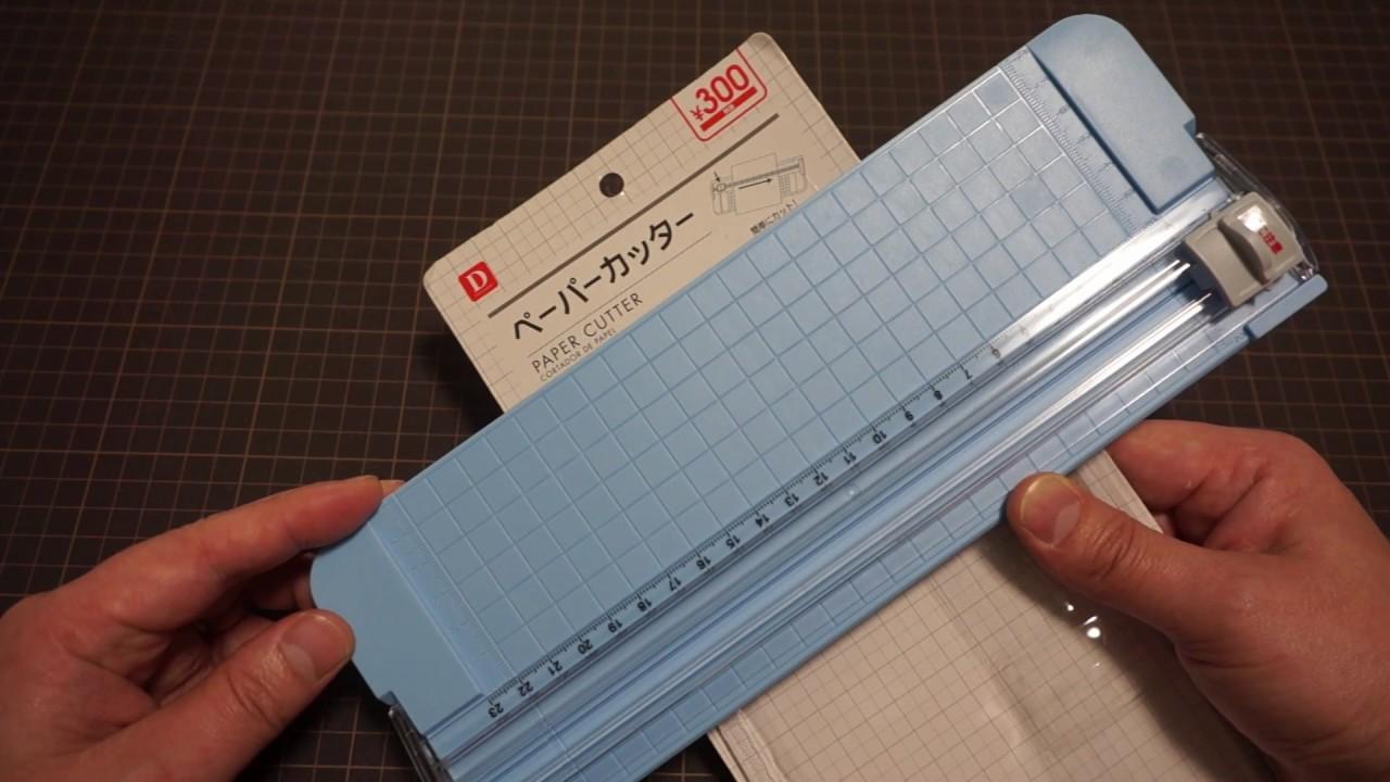 ダイソー 扇風機 300 円
