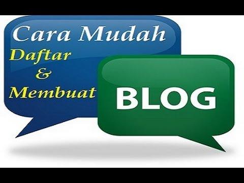 cara-membuat-blog-baru