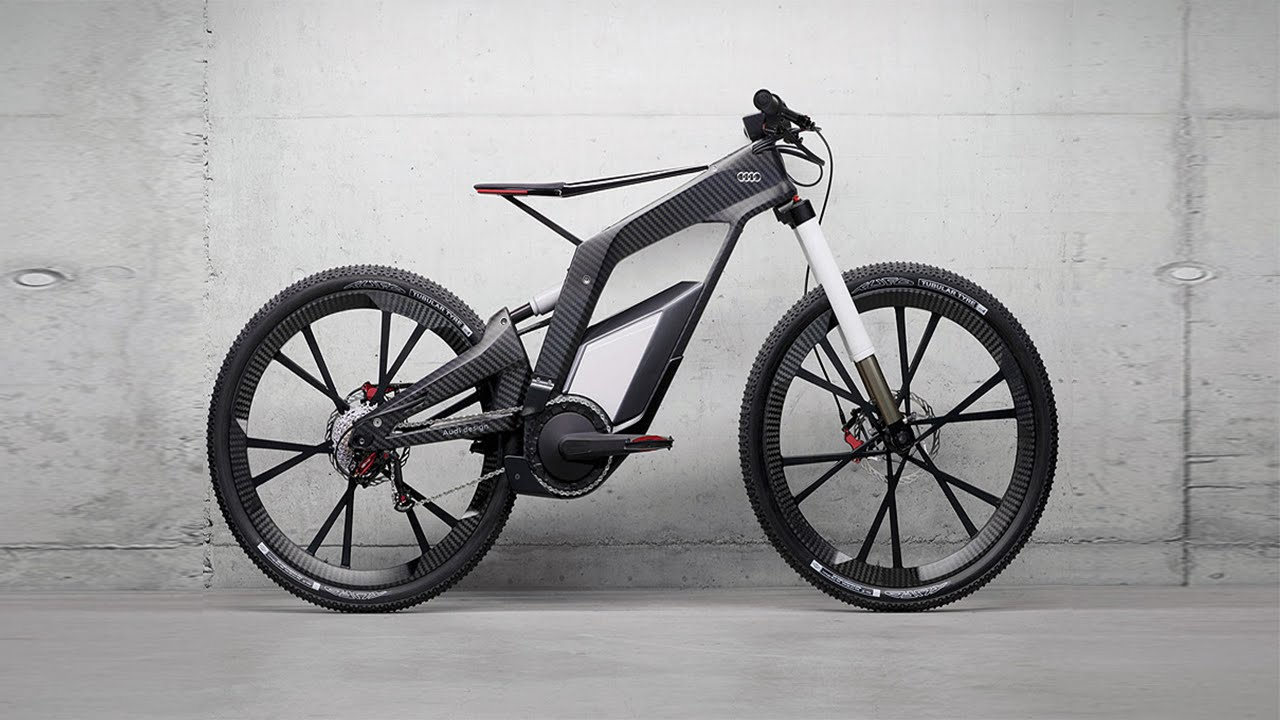 top 5 best electric bikes 2016 youtube. Black Bedroom Furniture Sets. Home Design Ideas