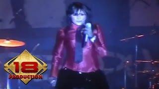 Mulan Jameela - Jatuh Cinta Lagi (Live Konser Pekanbaru 2008)