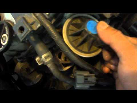 2001 Saturn Sl2 Wiring Diagram Trailer Battery Honda Civic Obd Location   Get Free Image About