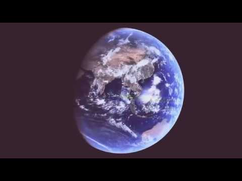 Solar SuperStorms;  documentary