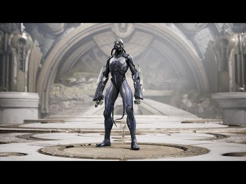 Paragon I-HATE_YOU101 / kallari level 12