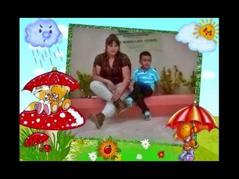Silvana armentano hijo mio descargar play