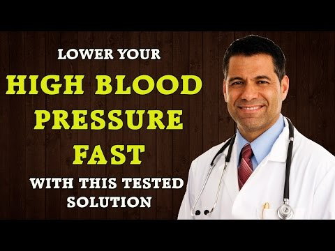 how-to-lower-high-blood-pressure-|-blood-pressure-remedies