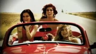 Watch Las Ketchup Kusha Las Payas video