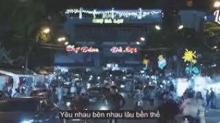 Chẳng gì đẹp đẽ trên đời mãi - MV nhạc