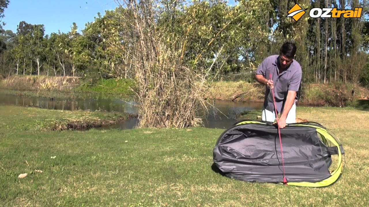 New Oztrail Seascape 10 Person Man Dome Tent In Cream Eucalyptus & Oztrail Hiker Dome 3 Man Tent - Best Tent 2018