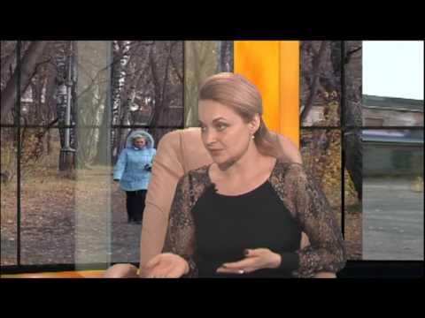 Татьяна Кремлева — можно ли не платить в фонд капремонта?