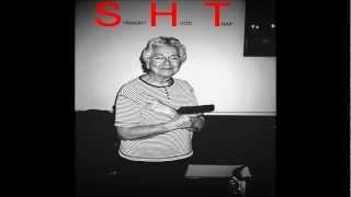 East Side Trap - 2013 Mix Vol.2