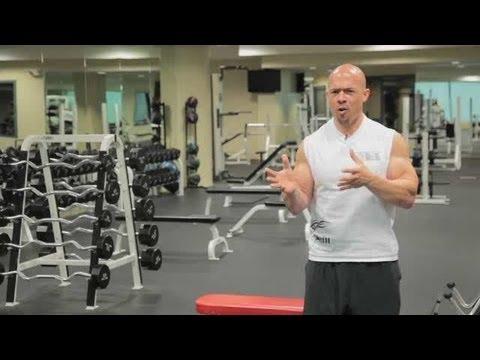 Legal vs. Illegal Steroids | Bodybuilding