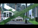 BMW G650 Xchallenge ShortMovie HD720