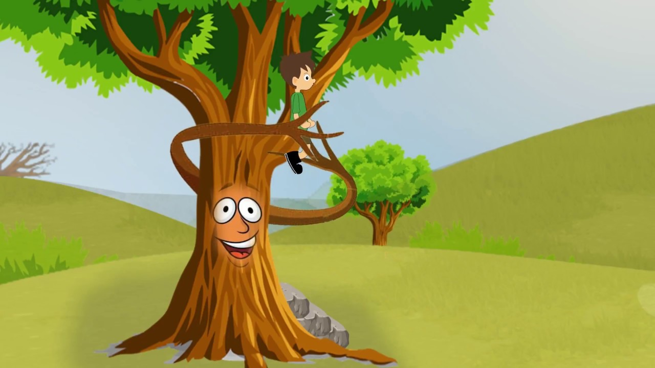 tree is my best friend Essay/paragraph about trees are our best friends for kids,children and studentstrees are one of the best things that mother earth has provided us trees give us many things.