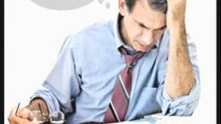 Quickbooks Repair Software