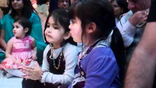 """Bhakto KO Darshan De Gayi Meri """"Radhika"""" Pyari 1.MP4"""