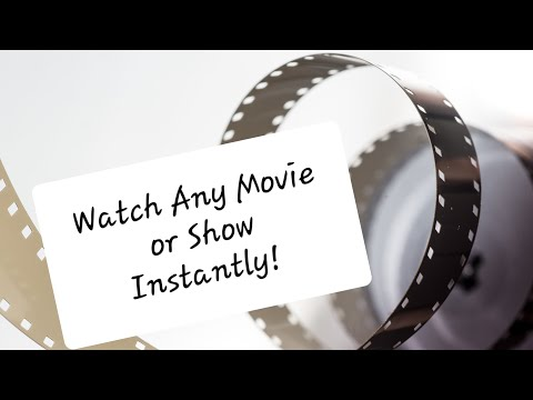 best-way-to-stream-or-download-any-movie-or-show-instantly!-any-device!-2019