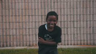 2K Foundations: Watts, FL