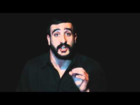 Canto V Purgatorio - Gabriele Zini