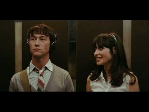 500 days of summer free mp4 download