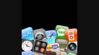 iFonz v0.9.8 for Pocket PC Preview
