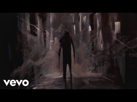 Ihsahn - Spectre At The Feast