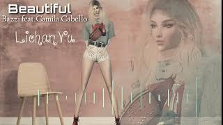 Gambar cover Badai ft. Camilan Cabello