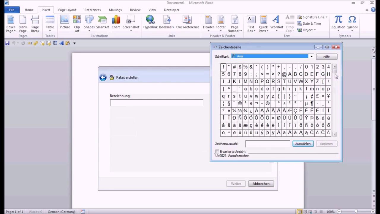 Wunderbar Lebenslauf Auf Microsoft Word 2007 Machen Bilder - Entry ...