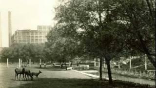 Documentary of Milton S. Hershey