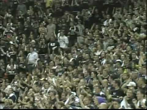 Utah State Basketball Highlight video 2010.mpg