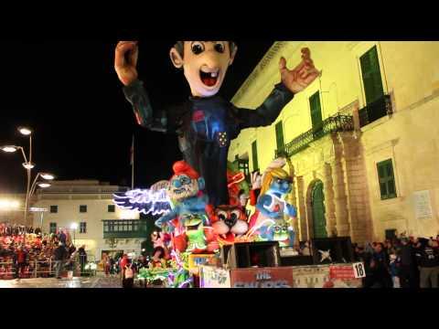 Karnival 2015 (12)