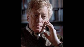 Roger Scruton - On Culture and Freedom of Expression in Denmark