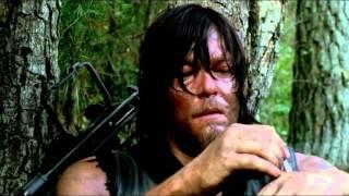 The Walking Dead: W Dobrą Stronę