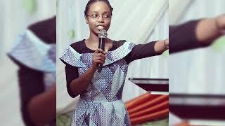Bvumai Ndifambe Nemi