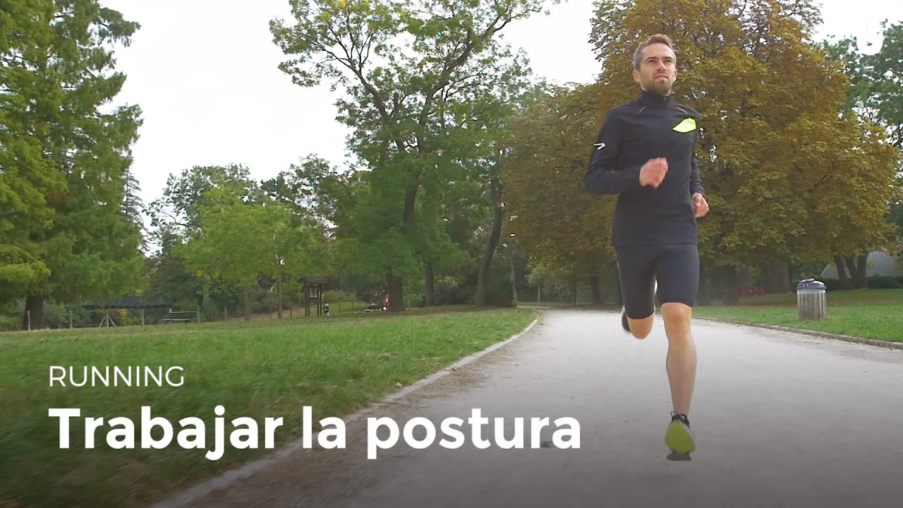 Correr para adelgazar caderas in english
