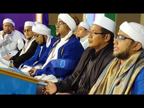 Nurul Musthofa 14 Mei 2016, Jatiwaringin Pd Gede - Bekasi