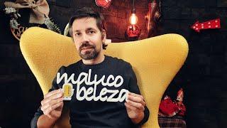 João Moreira - aka Bruno Aleixo - Maluco Beleza LIVESHOW