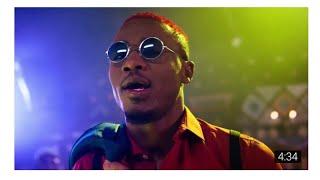 Alikiba-Mvumo wa radi new song