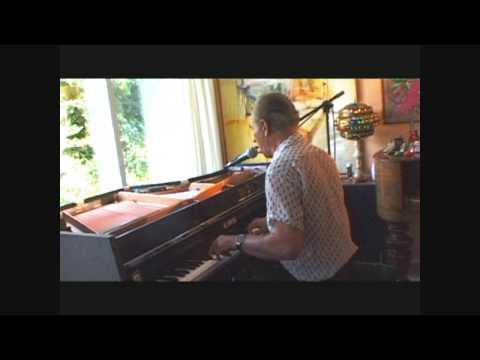 Stan Urban - Thank you Jerry Lee