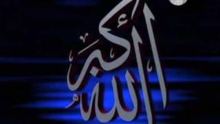 Knowledge is Light by Talib al-Habib
