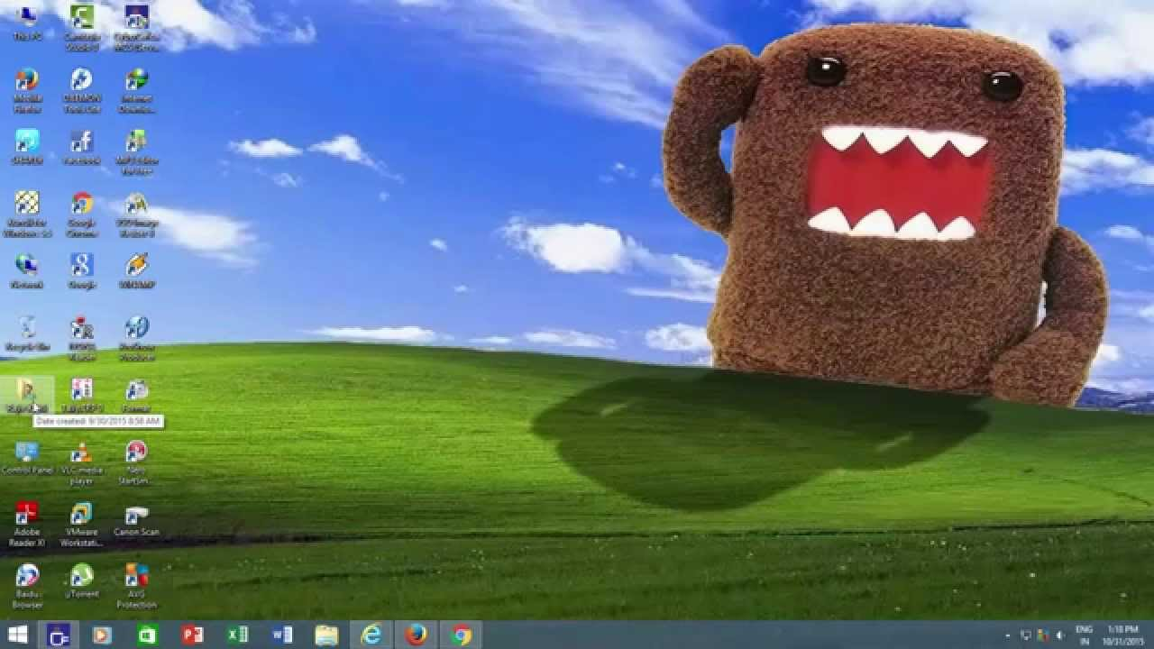How to resume a failed chrome download in firefox | lifehacker uk.