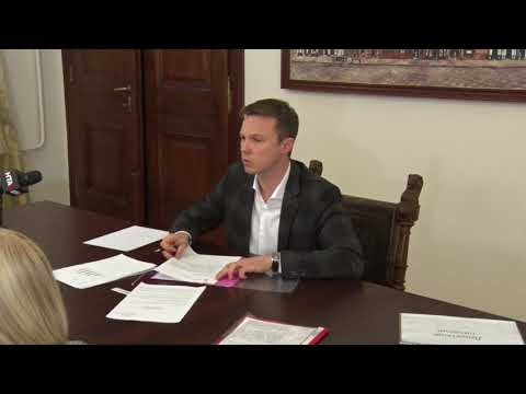 lvivadm: ЛК АТП №1 обслуговуватиме автобусний маршрут №19