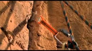 Video Vertical Limit opening scene download MP3, 3GP, MP4, WEBM, AVI, FLV September 2018