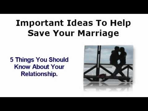 Marriage counseling advice on how to save your marriage fix marriage counseling advice on how to save your marriage fix your relationship solutioingenieria Images