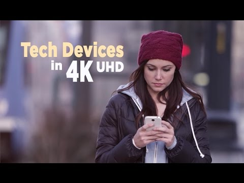 Technology & People 4K stock footage, Hard drive Data Recovery Services