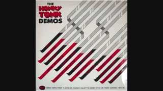 Dire Straits - Sultans Of Swing (Demo version)