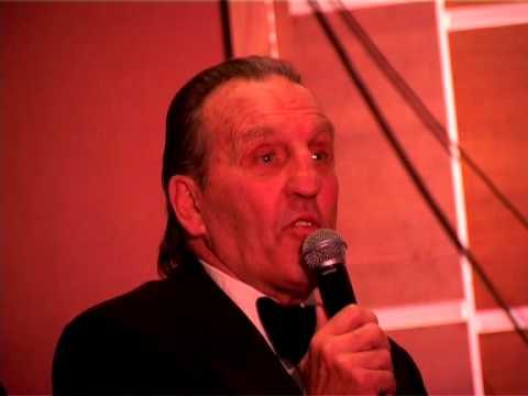 Brian London talks about Fighting Muhammad Ali - YouTube