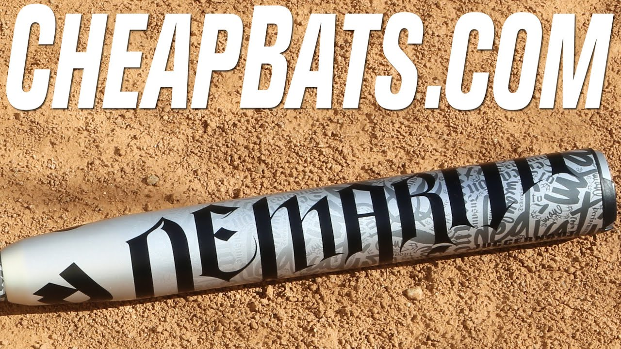 Cheapbats Com 2015 Demarini Juggy Slowpitch Softball Bat Asa Wtdxnt3 15 Youtube